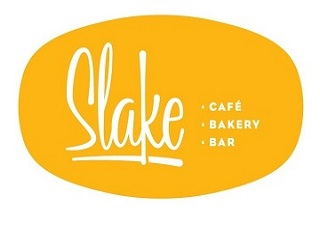 Slake Cafe – Slaking Thirst in Ethiopia