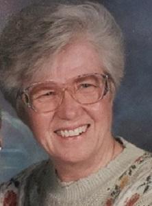 Lynda Baumann Memorial Wells