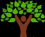 Tree of Life Lutheran Church