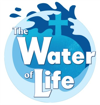 Water for Life Well Campaign